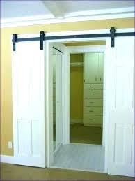 cool interior doors cool closet doors interior french closet doors cool closet doors cool interior french