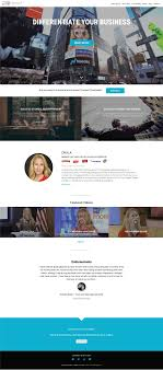 Mississauga Web Design Company Featured Work Shirtless Web Guy Mississauga Web Design