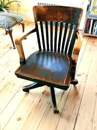 old wooden chair.  Chair Old Wooden Chair For Sale Antique Post Office Furniture Full Image Vintage  Desk Chairs Sydney Australia Intended Old Wooden Chair