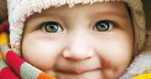 Your Infants Vision Development What To Know