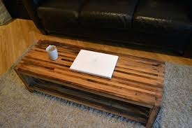 zinc table top diy wood coffee table fascinating top country roads square amp zinc strap glass zinc table top diy