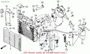 honda shadow 750 wiring diagram schematics and wiring diagrams kz1000 wiring diagram car
