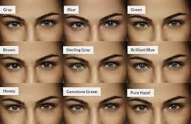 Air Optix Colors Evolutionary Eye Care
