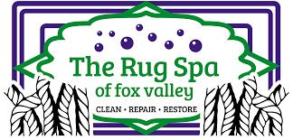 the rug spa strawflower rug merchant