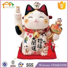 Small Picture Factory Custom Made Best Home Decoration Gift Polyresin Resin