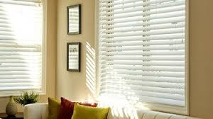 Lace Window Blinds