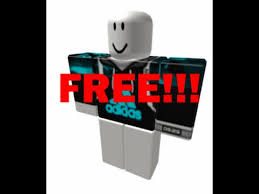 Pants For Roblox How To Get Free Shirts Or Pants On Roblox 2016 Need Bc Youtube