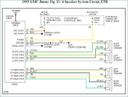 1997 s10 radio wiring wiring diagram list 1997 s10 radio wiring wiring diagram user 1997 s10 radio wiring