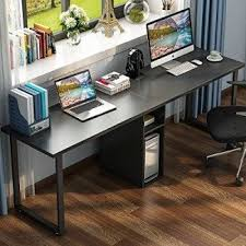 office desk for 2. LITTLE TREE 78\ Office Desk For 2