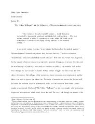sample essay spm      answer english paper   essay about     English model essays  Essay about learning english language  Buy     The Yellow Wallpaper   Gilman s Techniques for Portraying