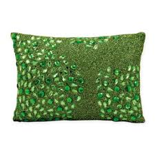 buy apple green home decor from bed bath beyond