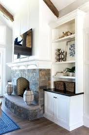 fireplace builtins fireplaces with built ins 3 best fireplace built ins ideas on stone fireplace white fireplace builtins a custom built ins