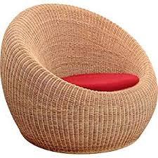 sofa chair. Wonderful Sofa Bengal Basket Sofa Chair Walnut To