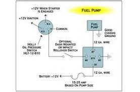 12v relay wiring diagram fuel pump images fuel pump relay wiring diagram fuel