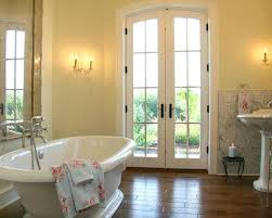 French country bathroom designs French Provincial French Country Bathroom Natural Vanity Lighting French Country Bathroom Travelinsurancedotaucom French Country Bathroom Designs Ideas Style Pictures Small