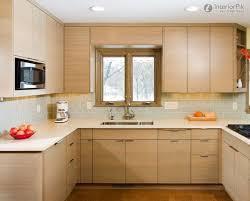 simple kitchen designs photo gallery. Exellent Kitchen U Shaped Kitchen Cabinet Design  To Simple Designs Photo Gallery M