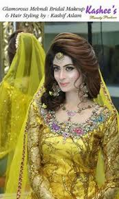 kashee s salon stani bridal hair indian bridal makeup indian bridal wear stani dresses