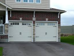 Home Depot Canada Garage Door Sale