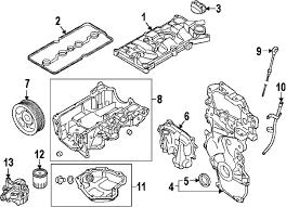 nissan juke engine diagram nissan wiring diagrams