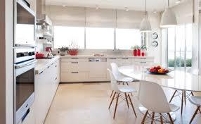 White Pendant Lights Kitchen 50 Unique Kitchen Pendant Lights You Can Buy Right Now