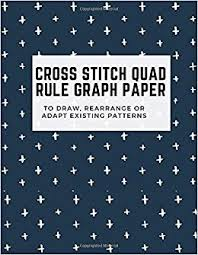 patterns to draw on graph paper cross stitch quad rule graph paper to draw rearrange or adapt