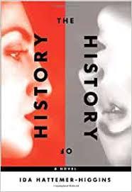 The History of History: Hattemer-Higgins, Ida: 9780307272775: Amazon.com:  Books