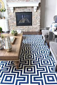 momeni baja rugs area rug ideas