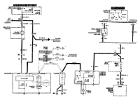 2000 chevy s10 wiring diagram wiring diagram and schematic design s10 wiring diagram chevy schematic