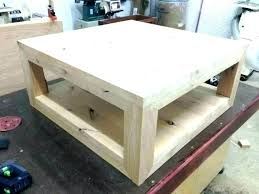 make your own coffee table make your own coffee table book make own coffee table make