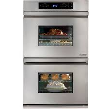 electric oven double built in distinctive do230