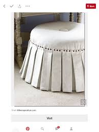 pin by sandra valencia on upholstery ideas nailhead trim furniture ideas and paint furniture