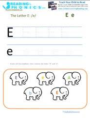 Your preschooler is growing and familiar pictures and word associations are a great way for. Printable Phonics Worksheets And Activities For Preschool Children