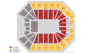 Tickets Pbr Unleash The Beast Sacramento Ca At