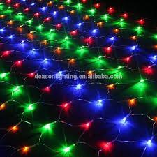 Christmas Net Lights Christmas Led Fishing Decorate Ceiling Net Lights Buy Outdoor Led Christmas Net Light Ceiling Decoration Lights Led Net Light Product On Alibaba Com