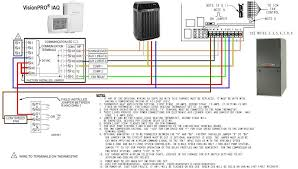trane thermostat wiring diagram trane image wiring ruud heat pump wiring diagram ruud image wiring on trane thermostat wiring diagram