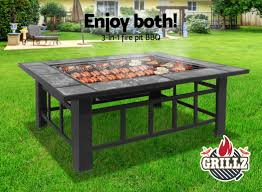 description multifunctional outdoor table