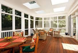 Image Ideas Patio Case Design Outdoor Living Rooms Case Designremodeling Mddcnova