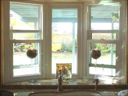 garden window bay window medium size of greenhouse window kitchen bay window cost bow window garden window at windows kitchen