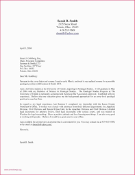 Assistance In Writing A Resumes Motivation Letter For University Application Undergraduate New