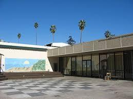 lloyd houseedit caltech recreation room
