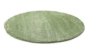 fresh round rugs ikea rounds ikea