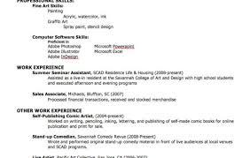 Cool Create Your Resume Photos Resume Ideas Namanasa Com