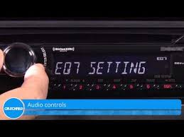 sony cdx gt57upw wiring sony image wiring diagram sony cdx gt57up display and controls demo crutchfield video on sony cdx gt57upw wiring