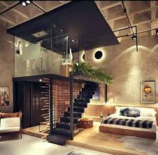 master bedroom with bathroom. bedroom with bathroom crafty inspiration small inside and walk in closet attached designs . master