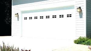 16 foot garage door foot garage door horizontal garage door how to build a 16 foot garage door header