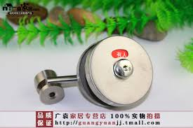 Bathroom Partition Hardware Simple China Toilet Partition Lock China Toilet Partition Lock Shopping