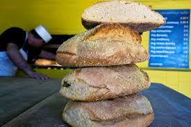Αποτέλεσμα εικόνας για εικονες με ψωμια