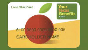 When a participant shops at a snap authorized retail store, their snap ebt account is debited to reimburse the store for food that was purchased. Emergency Snap Benefits Extended For June In Texas