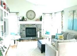 full size of decorate fireplace wall ideas flat splendid decor cream wallpaper furniture ideas decorate fireplace