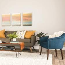 Ideas furniture One Line Trend Alert Midcentury Modern Furniture And Decor Ideas Overstockcom Overstock Trend Alert Midcentury Modern Furniture And Decor Ideas